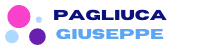 logo_Pagliuca Giuseppe